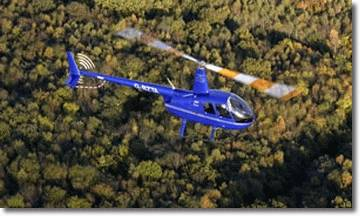 Helicopter Flights From Strictly Flying  Tiger Moth Flight Trial Lessons A